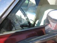Pontiac FIREBIRD 68 - <small></small> 22.000 € <small>TTC</small> - #25