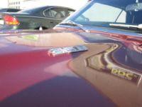 Pontiac FIREBIRD 68 - <small></small> 22.000 € <small>TTC</small> - #26