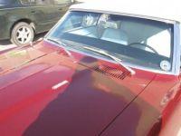 Pontiac FIREBIRD 68 - <small></small> 22.000 € <small>TTC</small> - #27