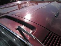 Pontiac FIREBIRD 68 - <small></small> 22.000 € <small>TTC</small> - #28