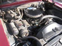 Pontiac FIREBIRD 68 - <small></small> 22.000 € <small>TTC</small> - #29