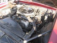 Pontiac FIREBIRD 68 - <small></small> 22.000 € <small>TTC</small> - #30