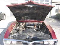 Pontiac FIREBIRD 68 - <small></small> 22.000 € <small>TTC</small> - #31