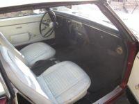 Pontiac FIREBIRD 68 - <small></small> 22.000 € <small>TTC</small> - #33
