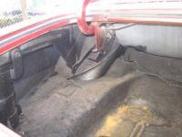 Pontiac FIREBIRD 68 - <small></small> 22.000 € <small>TTC</small> - #35