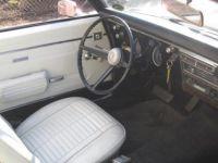 Pontiac FIREBIRD 68 - <small></small> 22.000 € <small>TTC</small> - #43