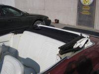 Pontiac FIREBIRD 68 - <small></small> 22.000 € <small>TTC</small> - #47