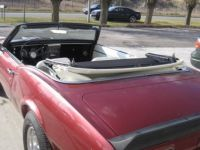 Pontiac FIREBIRD 68 - <small></small> 22.000 € <small>TTC</small> - #48