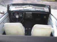 Pontiac FIREBIRD 68 - <small></small> 22.000 € <small>TTC</small> - #50