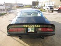 Pontiac FIREBIRD Trans Am 455 - <small></small> 38.000 € <small>TTC</small> - #9