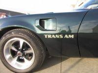 Pontiac FIREBIRD Trans Am 455 - <small></small> 38.000 € <small>TTC</small> - #21