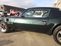 Pontiac FIREBIRD Trans Am 455 - <small></small> 38.000 € <small>TTC</small> - #26