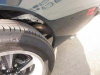 Pontiac FIREBIRD Trans Am 455 - <small></small> 38.000 € <small>TTC</small> - #28