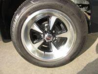 Pontiac FIREBIRD Trans Am 455 - <small></small> 38.000 € <small>TTC</small> - #29