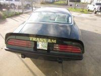 Pontiac FIREBIRD Trans Am 455 - <small></small> 38.000 € <small>TTC</small> - #32