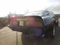 Pontiac FIREBIRD Trans Am 455 - <small></small> 38.000 € <small>TTC</small> - #33