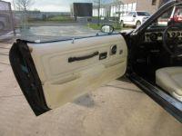 Pontiac FIREBIRD Trans Am 455 - <small></small> 38.000 € <small>TTC</small> - #39