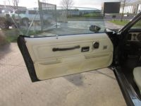 Pontiac FIREBIRD Trans Am 455 - <small></small> 38.000 € <small>TTC</small> - #40
