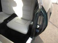 Pontiac FIREBIRD Trans Am 455 - <small></small> 38.000 € <small>TTC</small> - #48