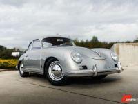Porsche 356 A Carrera GS 1500 - <small></small> 590.000 € <small>TTC</small> - #1