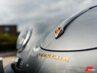 Porsche 356 A Carrera GS 1500 - <small></small> 590.000 € <small>TTC</small> - #3