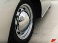 Porsche 356 A Carrera GS 1500 - <small></small> 590.000 € <small>TTC</small> - #6