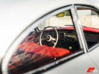 Porsche 356 A Carrera GS 1500 - <small></small> 590.000 € <small>TTC</small> - #12