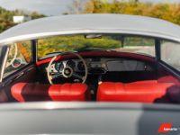 Porsche 356 A Carrera GS 1500 - <small></small> 590.000 € <small>TTC</small> - #14