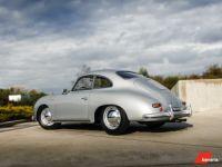 Porsche 356 A Carrera GS 1500 - <small></small> 590.000 € <small>TTC</small> - #16