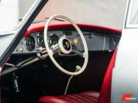 Porsche 356 A Carrera GS 1500 - <small></small> 590.000 € <small>TTC</small> - #22