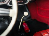 Porsche 356 A Carrera GS 1500 - <small></small> 590.000 € <small>TTC</small> - #24