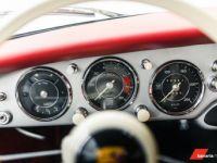 Porsche 356 A Carrera GS 1500 - <small></small> 590.000 € <small>TTC</small> - #25