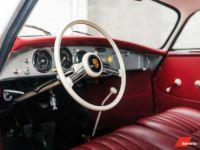 Porsche 356 A Carrera GS 1500 - <small></small> 590.000 € <small>TTC</small> - #27