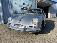 Porsche 356 B SUPER 90 - <small></small> 115.000 € <small>TTC</small> - #1