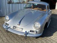 Porsche 356 B SUPER 90 - <small></small> 115.000 € <small>TTC</small> - #12