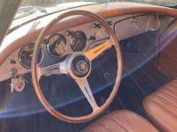 Porsche 356 B SUPER 90 - <small></small> 115.000 € <small>TTC</small> - #18