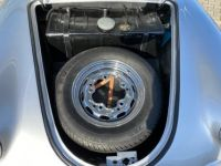 Porsche 356 B SUPER 90 - <small></small> 115.000 € <small>TTC</small> - #27