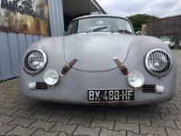 Porsche 356 REPLICA OUTLAW - <small></small> 39.900 € <small>TTC</small> - #2