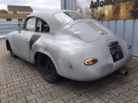 Porsche 356 REPLICA OUTLAW - <small></small> 39.900 € <small>TTC</small> - #4