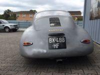 Porsche 356 REPLICA OUTLAW - <small></small> 39.900 € <small>TTC</small> - #5
