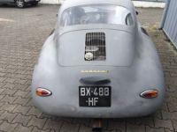 Porsche 356 REPLICA OUTLAW - <small></small> 39.900 € <small>TTC</small> - #6