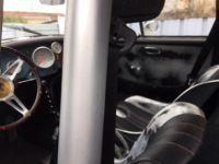 Porsche 356 REPLICA OUTLAW - <small></small> 39.900 € <small>TTC</small> - #7