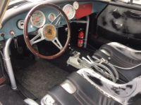 Porsche 356 REPLICA OUTLAW - <small></small> 39.900 € <small>TTC</small> - #9