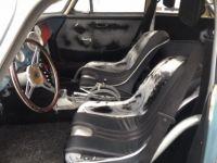 Porsche 356 REPLICA OUTLAW - <small></small> 39.900 € <small>TTC</small> - #10