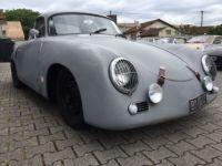 Porsche 356 REPLICA OUTLAW - <small></small> 39.900 € <small>TTC</small> - #13