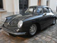 Porsche 356 sc - <small></small> 90.000 € <small>TTC</small> - #1