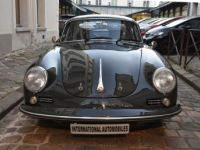 Porsche 356 sc - <small></small> 90.000 € <small>TTC</small> - #2