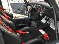 Porsche 356 sc - <small></small> 90.000 € <small>TTC</small> - #8