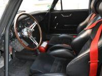 Porsche 356 sc - <small></small> 90.000 € <small>TTC</small> - #11