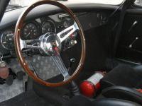 Porsche 356 sc - <small></small> 90.000 € <small>TTC</small> - #13